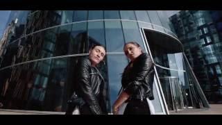 Jah Khalib feat. Кравц - Do It | Choreography by Kuzmiichuk Tanya & Kalinina Sasha