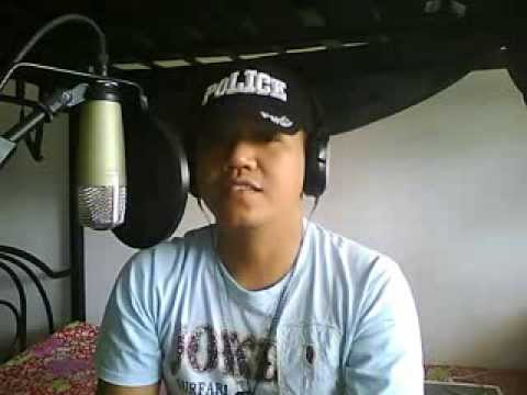HAVING YOU NEAR ME by Air Supply  covered by Mamang Pulis