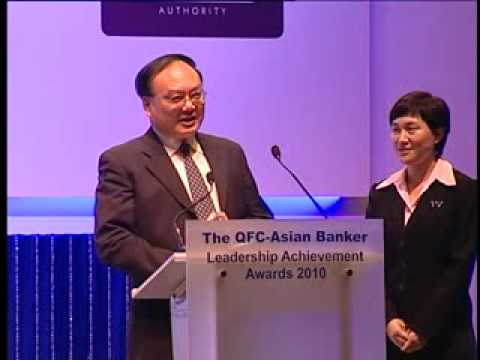 The Strongest Banks by Country Award (China) - Shanghai Pudong Development Bank