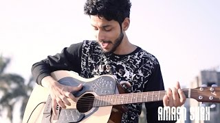 musafir video song