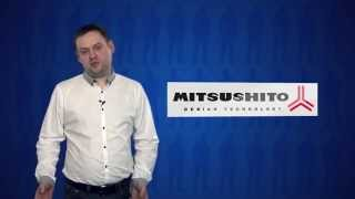 Обзор кондиционера Митсушито