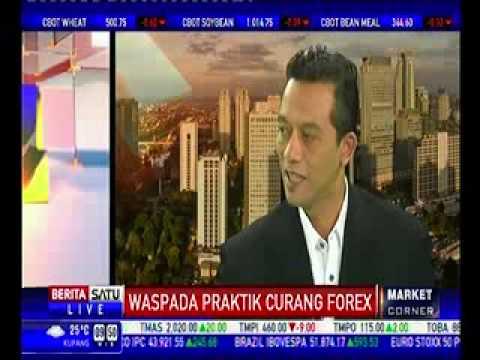dialog:-penipuan-investasi-forex