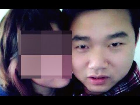 Chinese man 'with 17 girlfriends' arrested for fraud