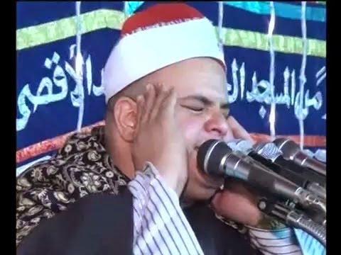 اروع واجمل حفلات الشيخ صديق