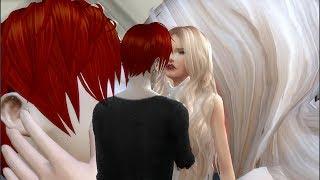 Клип | Снова я тебя ненавижу | 16 + | The Sims 4