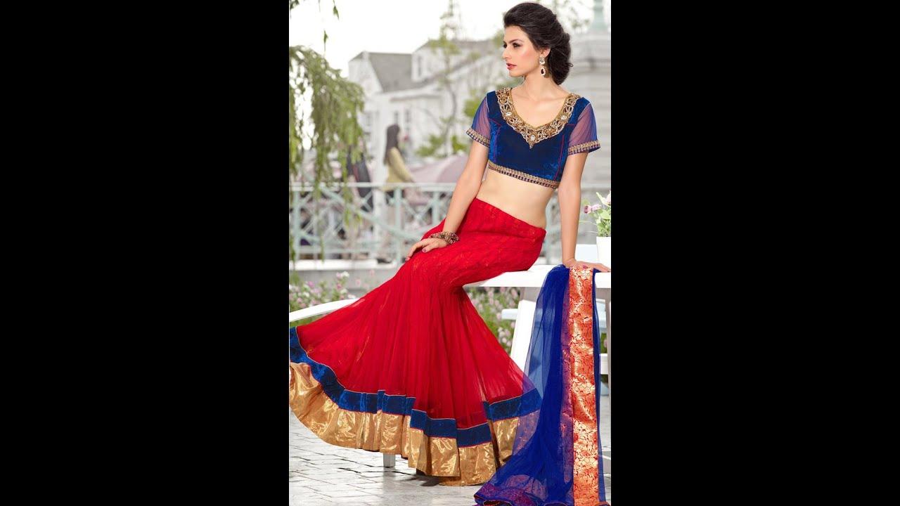 Buy Sarees Online Churidar Indian Ethnic Bridal Wedding