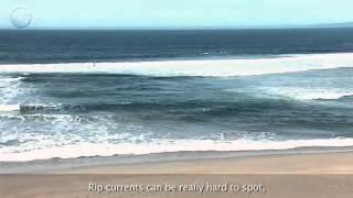 NOAA Ocean Today video: