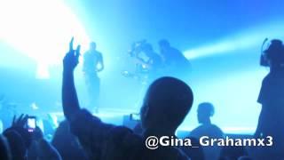 Amen - Meek Mill ft Drake Club Paradise Camden, NJ
