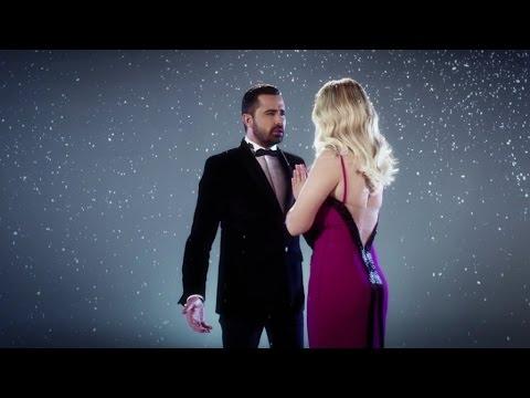 DEVRAN İSKENDER & SONGÜL KARLI - ZANNETMEKİ UNUTAMAM