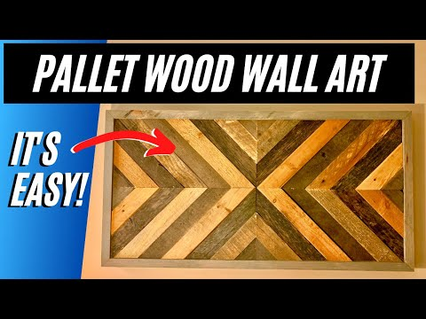diy-pallet-wood-wall-art---easy-reclaimed-and-rustic-woodworking-project