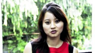 Antee Gurung (Inspire) Invites you to EN VOGUE!!! Thumbnail