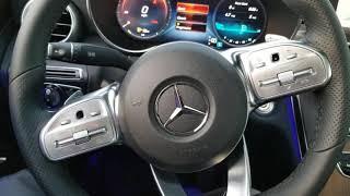2019 Mercedes Benz C300 Walk Around Review Euro Motorcars Germantown