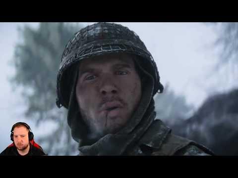 Call of Duty: World War 2 #10 Die letzte Brücke