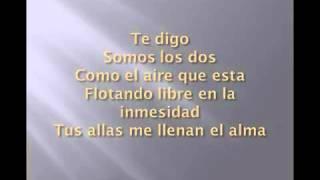 Baixar Belinda-Angel Lyrics