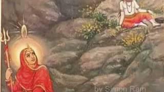 Jai Mata Di - Aarti - Vaishno Mata Ki Arti