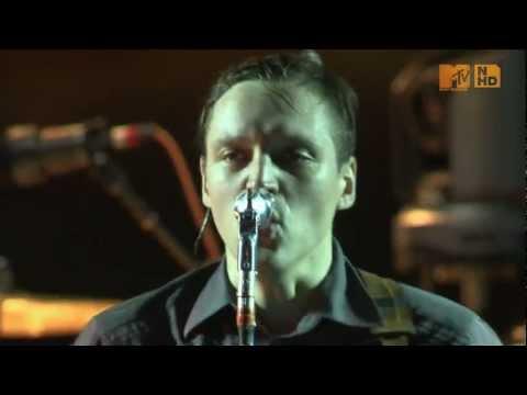 Arcade Fire - MTV World Stage, 2010 | full broadcast, 1080p HD