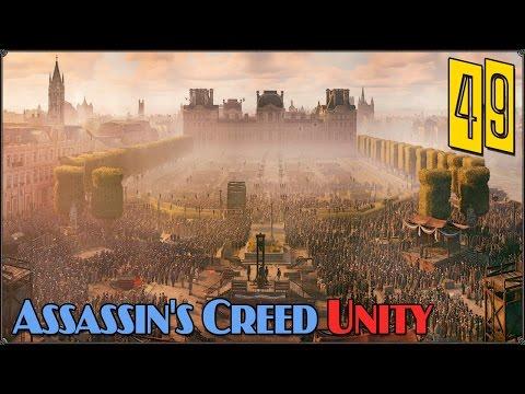 Assassin s Creed Revelations обзор, геймплей, дата