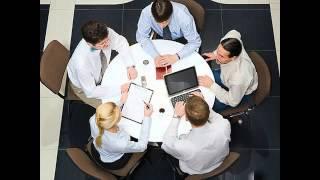 Что нужно для начала бизнеса(http://mainrap.info/vinograd Как построить свой надежный бизнес в интернете и выйти на серьезные доходы уже в первый..., 2014-11-23T14:46:56.000Z)