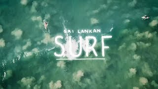 Sri Lankan Surf (english subs)