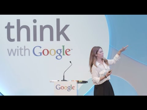 The Three Myths of Programmatic | Emily Sears, Google Mp3