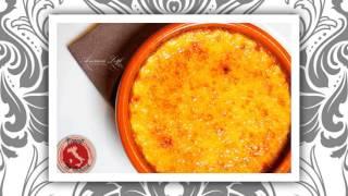 Momento Restaurant (Alger- Val d