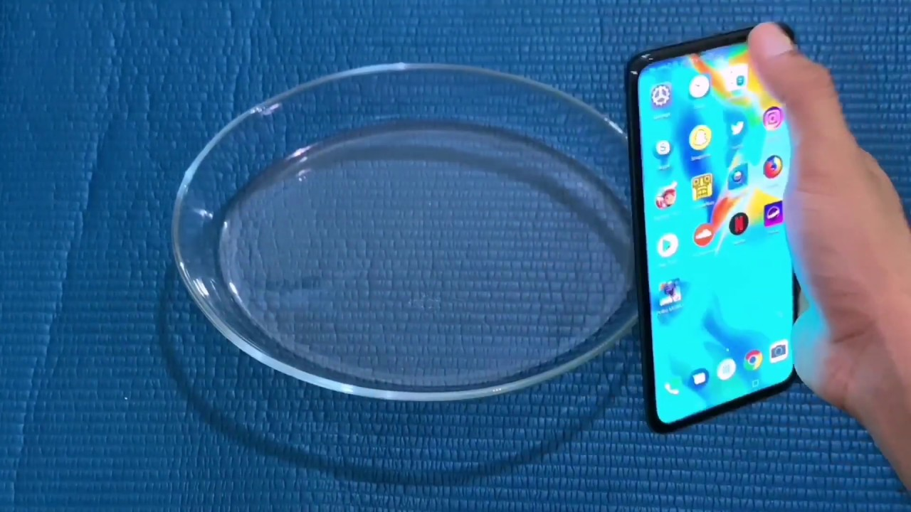 Huawei Y9 Prime 2019 Water Test Pubg In Water Youtube The smartphone is powered by huawei hisilicon kirin 710f processor. huawei y9 prime 2019 water test pubg in water