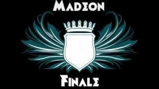 Madeon - Finale (Netsky Remix)