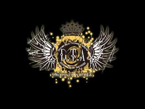 Nizar Feat. D-Novo&Nivram_-_Heißer Als Feuer !