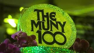 Centennial Gala Recap | The Muny