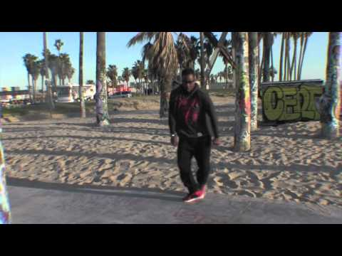 Creative Xpressionz : Welcome To California Classical Freestyle