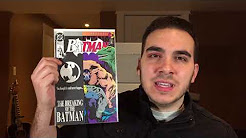 Super Affordable Key Comics to Add to Your Collection
