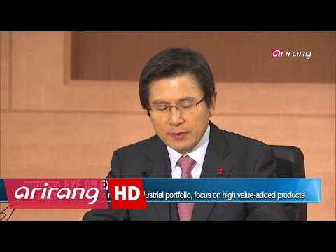 Business Daily(Ep.457) Kim Young-ran effect _ Full Episode