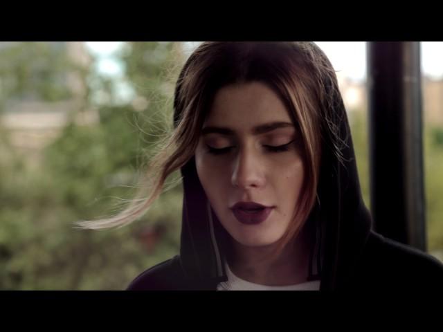 Kuzne - Ji kitokia feat. Kotryna Juodzevičiūtė (Official Video)