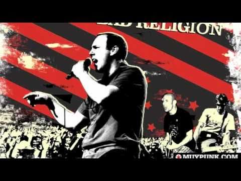 bad-religion--only-rain-(lyrics)-+-download-{official-music}-hd
