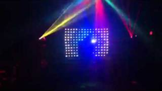 Video DJ DIRTY AUDIO download MP3, 3GP, MP4, WEBM, AVI, FLV Agustus 2018