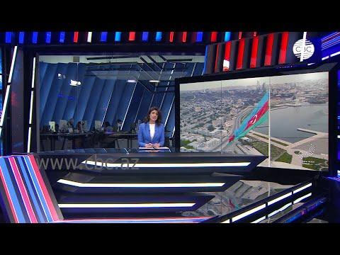 Совместный промышленный городок Азербайджана и Ирана