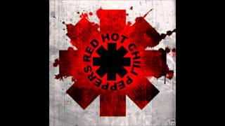 Otherside - Red Hot Chilli Peppers (HQ)