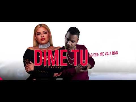 La Insuperable ft Carlos Internacional - Ponme Ese Boom Patra prod By KiloBeats