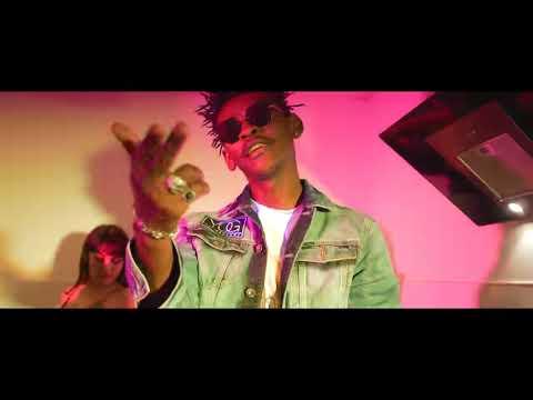 Ngiah Tax Olo Fotsy-MTV[Allan hill Remix]