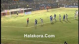 AL Hilal - RAJA _ Goal 2017 Video