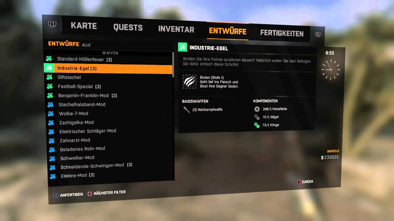 Dying light secret aircraft mode youtube dying light secret aircraft mode malvernweather Choice Image