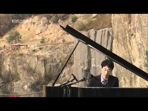 When The Love Falls (Live w/ HD) - Yiruma