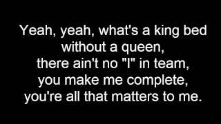 Video All That Matters-Justin Bieber Cover by Jason Chen Lyrics download MP3, 3GP, MP4, WEBM, AVI, FLV Mei 2018