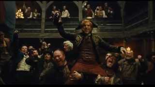 Master of the House - Les Misérables