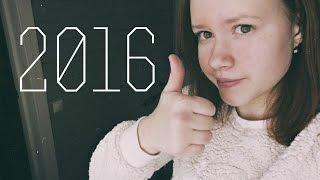 Новое хобби ▲ Мой 2016