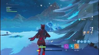How to get KNOCKED in Fortnite Creative (GLITCH)