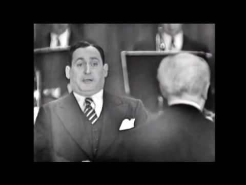 Verdi, Aida, Arturo Toscanini Opera completa HD