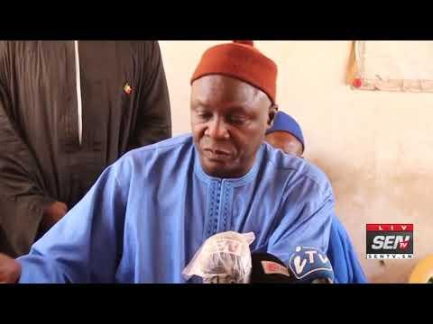 Sénégal :   Tansporteurs t et vendeurs d'oignons haussent  le ton