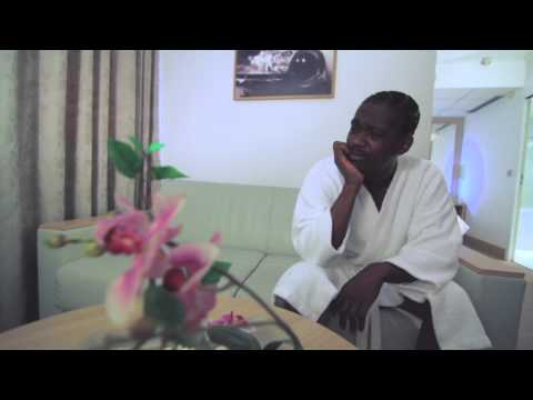 The First Time by Busy Signal Official Video Clean