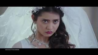 Lanka Movie Trailer | Raasi, Sai Ronak, ena Saaha | 2017 Latest Telugu Trailers